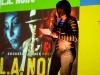 freeplay2011_gamesthatmademe-9318
